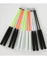 Babache carbon sticks