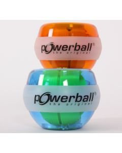 Powerball LED Light