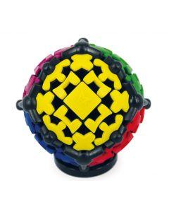 Gear Ball