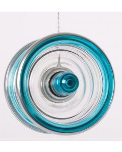 Yoyo - G-Spin
