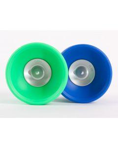 Yoyo - Viper Neo XL
