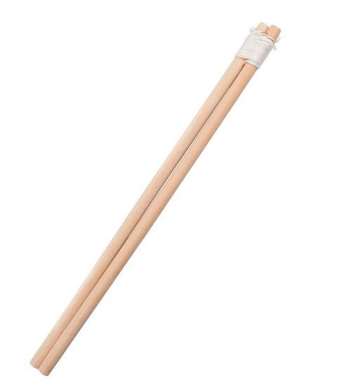 Stave træ - Standard