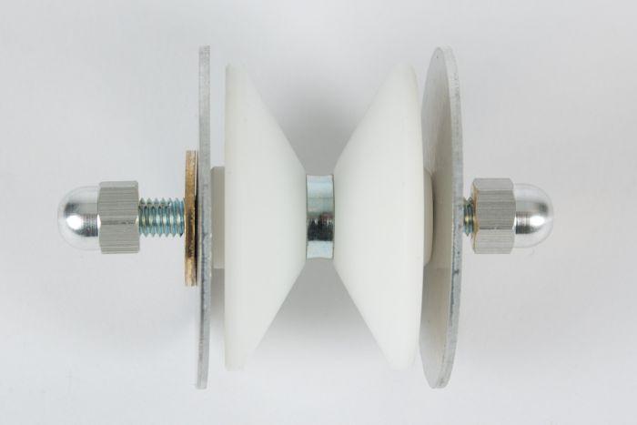 Diabolo Tuning-Set Ultalight